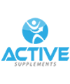 ActiveSuplements-Logo