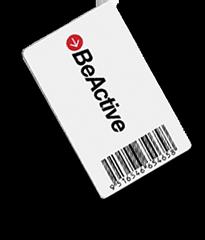 BeActiveCoolGym