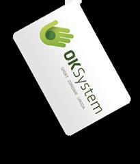 OKSystemCoolGym