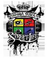 StreetLife-Logo