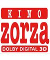 Zorza-Logo